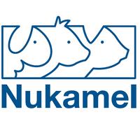 Logo nukamel