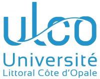 Logo université littoral côte d'opale