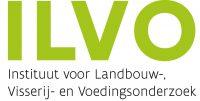 ILVO logo