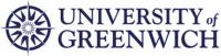 University greenwich