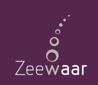 Zeewaar logo