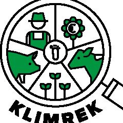 Logo Klimrek