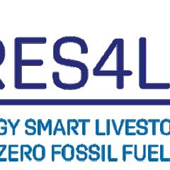 RES4LIVE logo