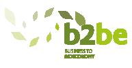 Business to bioeconomy