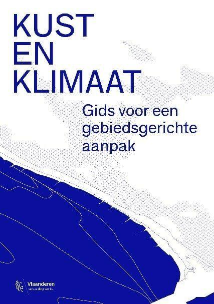 Gids Kust en Klimaat, gids voor een gebiedsgerichte aanpak