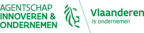 logo agency for innovation and entrepreneurship