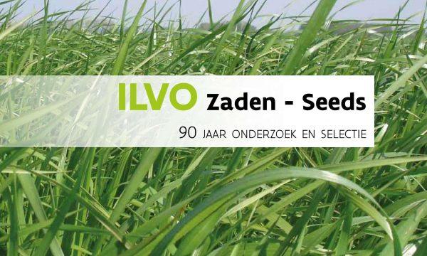 Cover brochure zaden