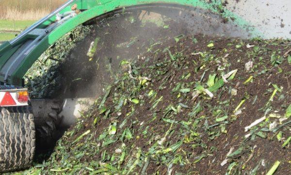 Compostsite