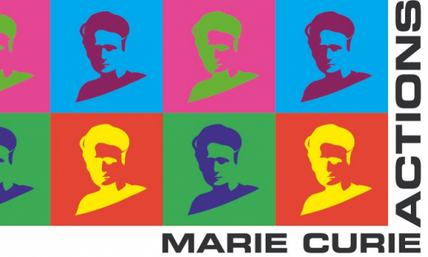 Marie curie programme