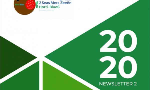 prt sc nl 2020