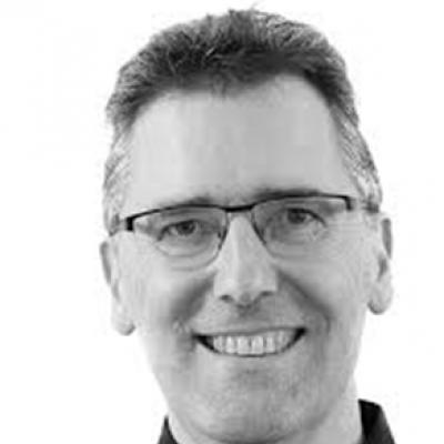 Dirk Coucke