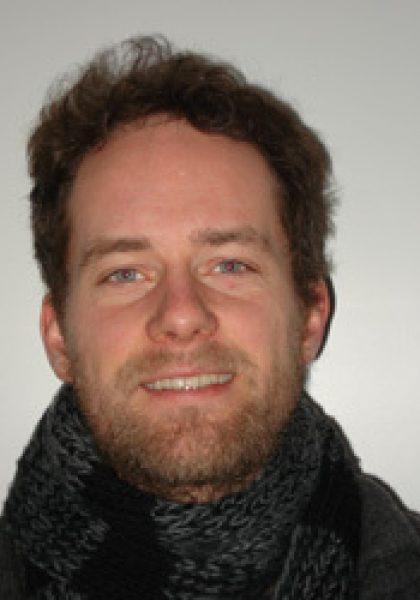 Maarten Crivits