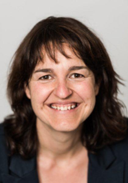 photo of sofie derycke