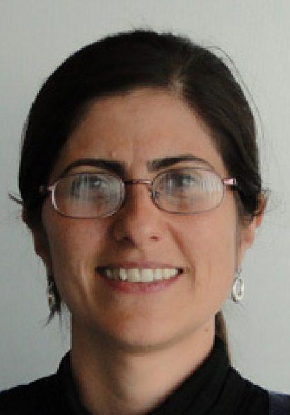 Negin Ebrahimi