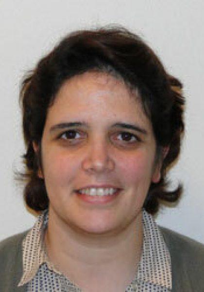 Marta Lourenço Ribeiro Alves