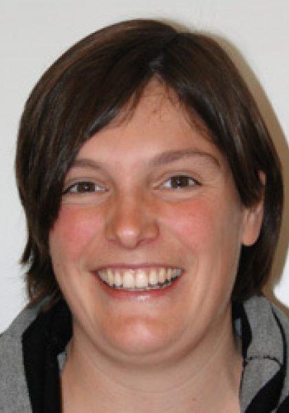 Alice Van den Broeke