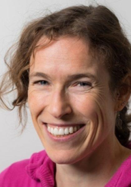 Veerle Van Linden