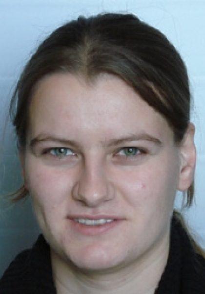 Ingrid Zwertvaegher
