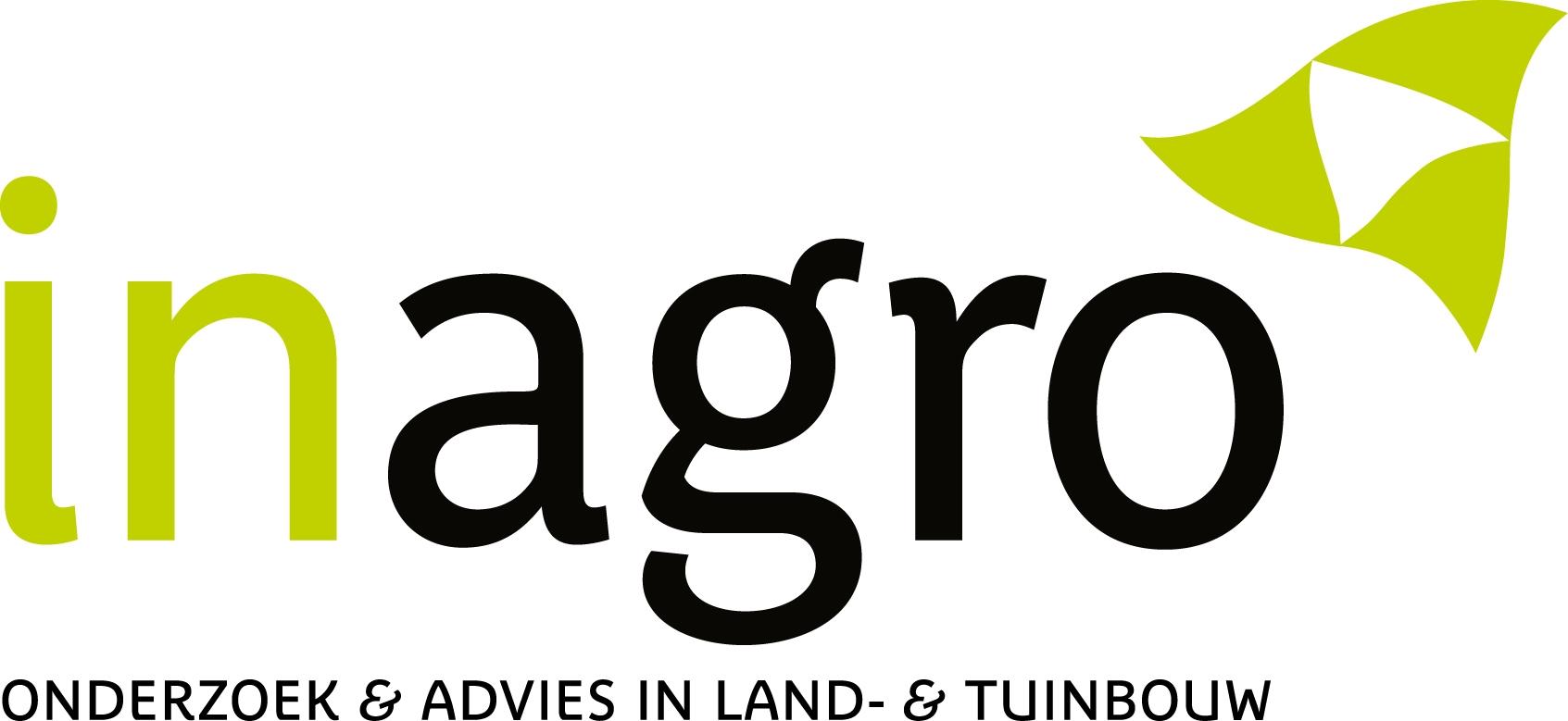 Inagro_logo
