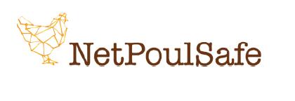 logo NetPoulSafe